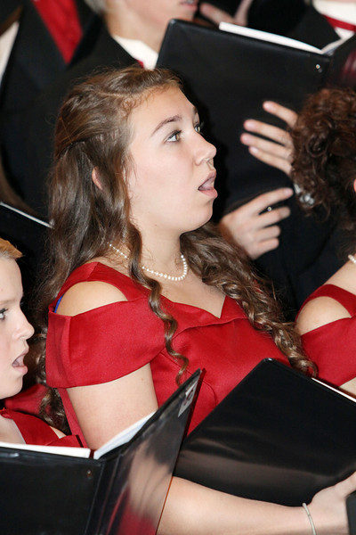 Lutheran-West-High-School-Choir-Fall-2012---c143915-012.jpg