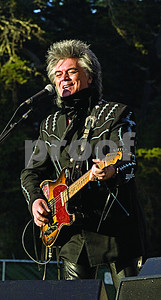 marty-stuart-set-to-rock-the-belcher-center-in-longview