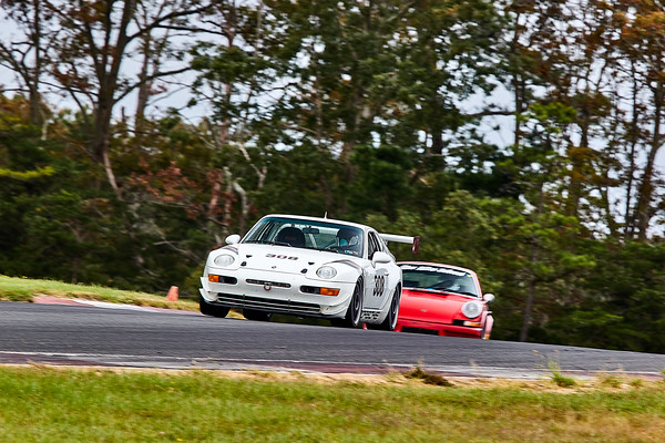 (09-26-2020) Group C2 & X Images
