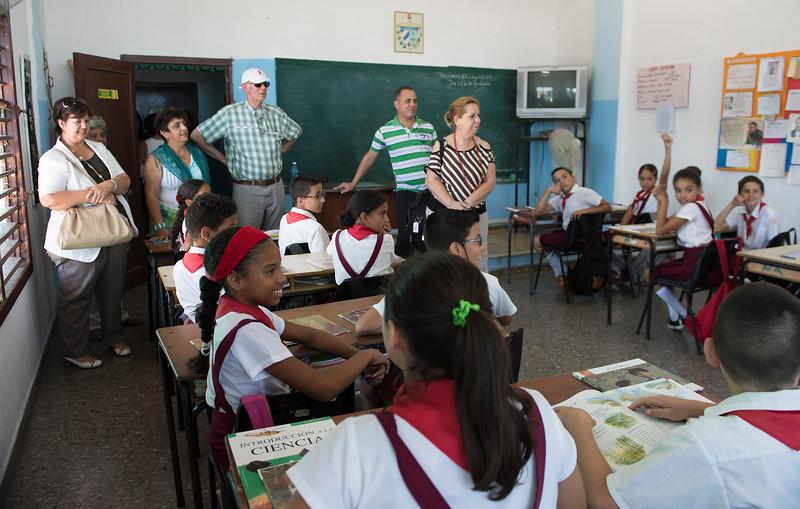 Cuba 079.jpg