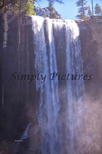 Yosemite103