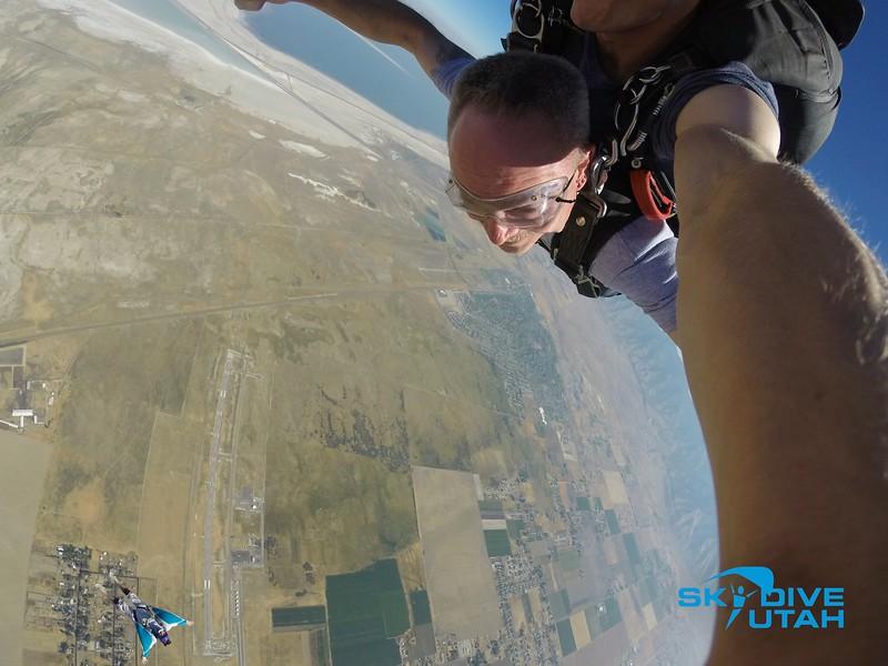 Brian Ferguson at Skydive Utah - 75.jpg