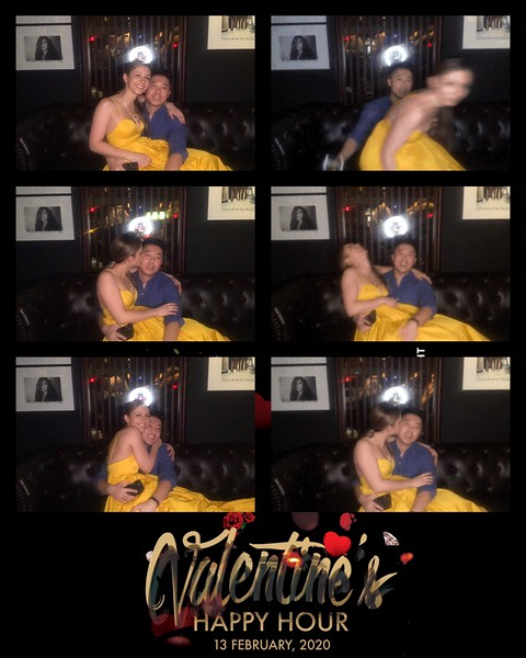 wifibooth_6433-collage.jpg
