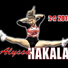 Hakala_Black_Wallet_1