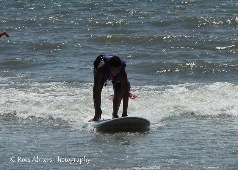 Surfers-Healing-Folly-Beach-South-Carolina-DRA-August-2019 (81).JPG