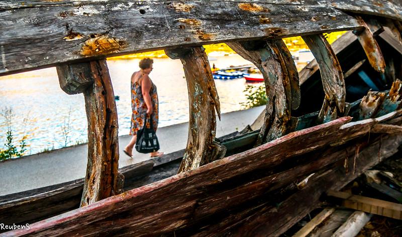 Cavtat Boat Ribs.jpg