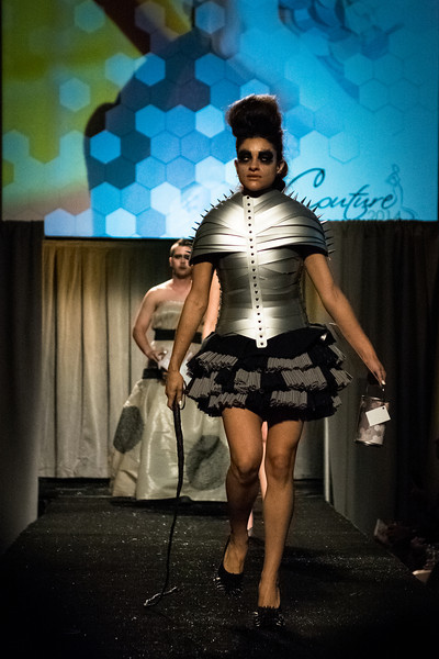 IIDA Couture 2014-468.jpg