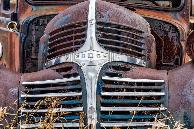 Dodge Grille.jpg