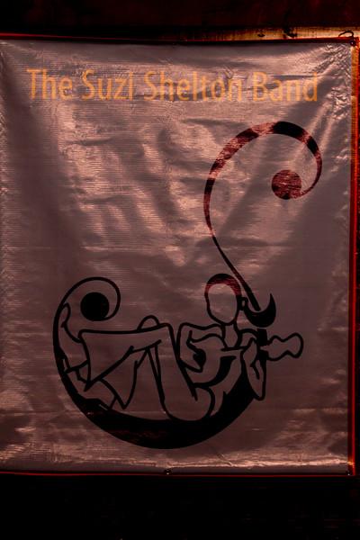 2011.12.12 Suzi Shelton Concertf-1.jpg
