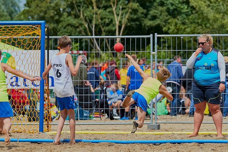 Molecaten NK Beach Handball 2016 dag 1 img 029.jpg