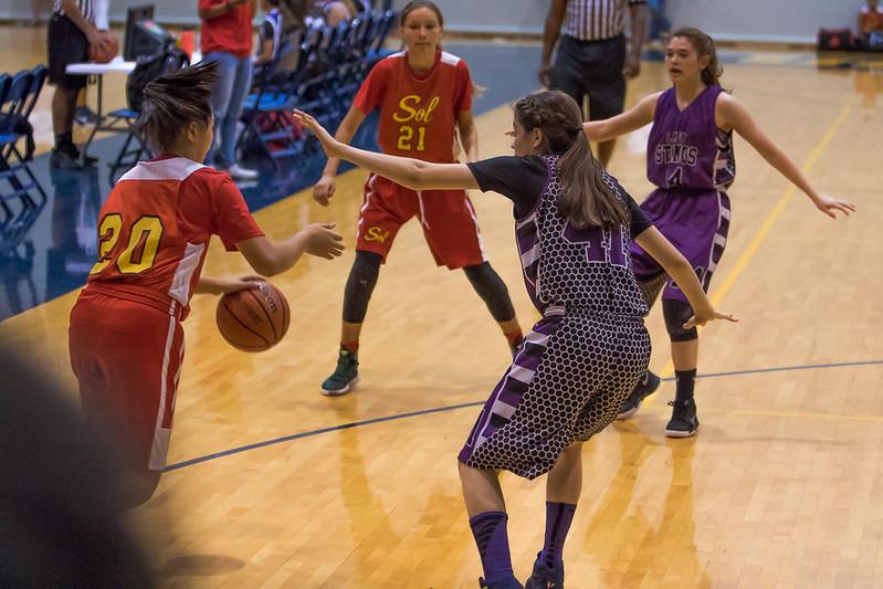 Basketball Tournament (58 of 232).jpg