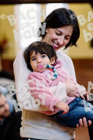 © Bach to Baby 2019_Alejandro Tamagno_Ealing_2019-11-30 002.jpg