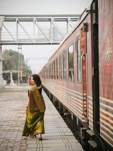 lucknow maharajas express-27.jpg