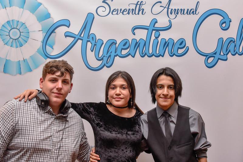 Gala Argentina 2018 (82 of 377).jpg