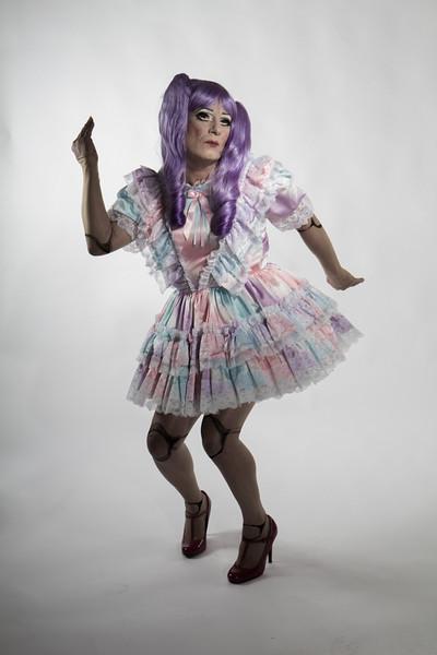Julie-Doll-1-SmQ-Colour-Drain-Edits-Web-2.jpg