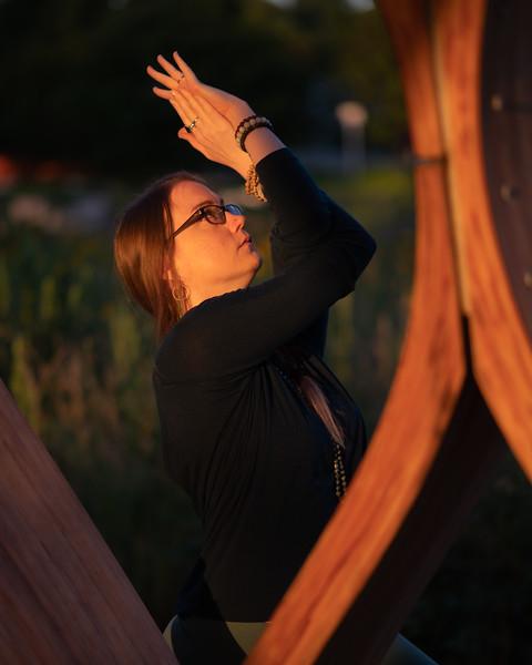 Online Yoga - Lincoln Park Shoot-329.JPG