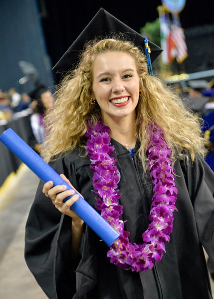 051416_SpringCommencement-CoLA-CoSE-0032-4.jpg