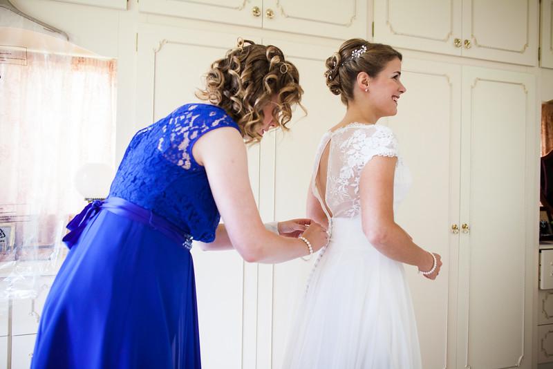 176-beth_ric_portishead_wedding.jpg