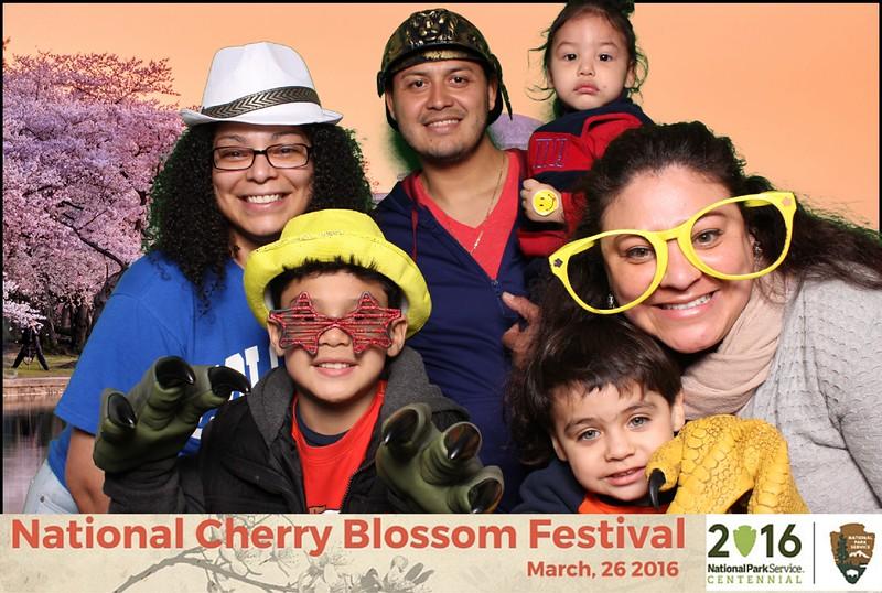 Boothie-NPS-CherryBlossom- (236).jpg