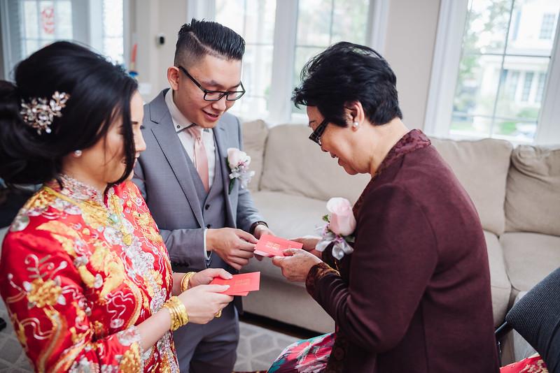 2018-09-15 Dorcas & Dennis Wedding Web-209.jpg