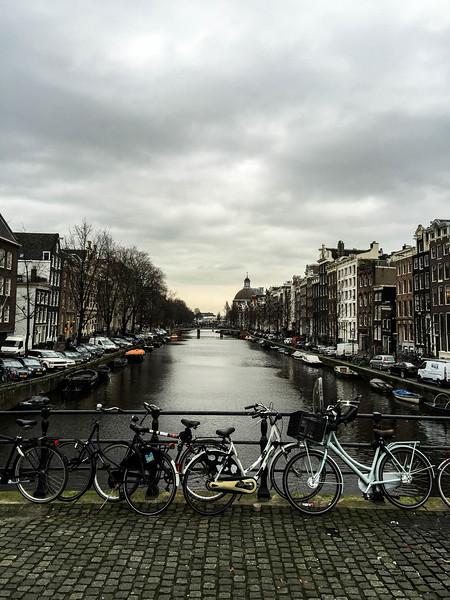 Amsterdam-132.jpg