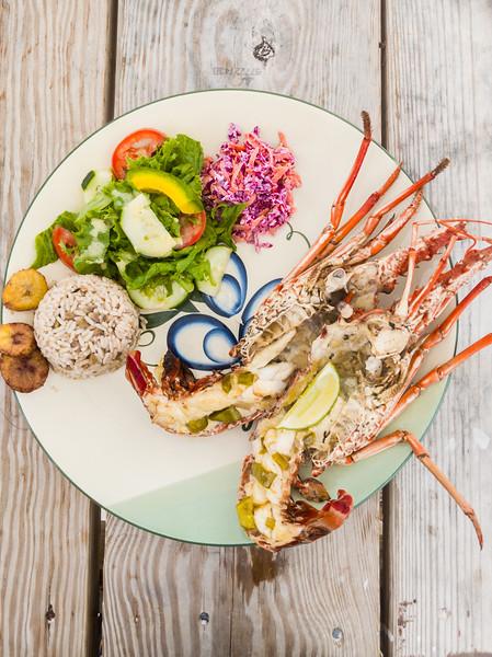 sunshine shack anguilla lobster-2.jpg