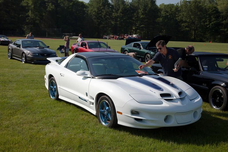 2013-06-02-WLC-car-show-7.jpg