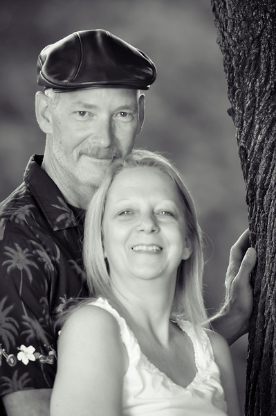 Bill Linda Pre-Wedding-4547.jpg