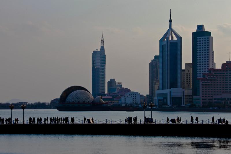 2011 山東省, 清島市 ShanDong Province, TsingTao City (109 of 118).jpg