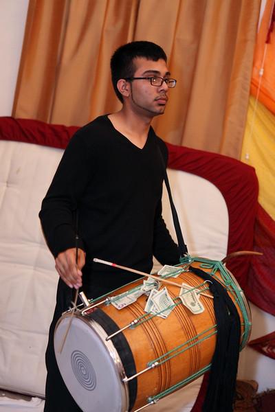 Sangeet (4454).JPG