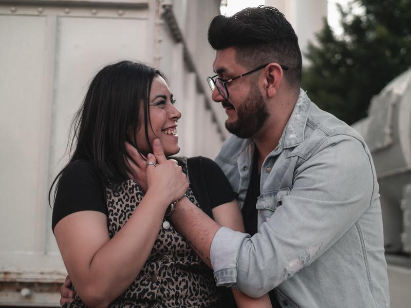 Leandro & Mary-99.jpg