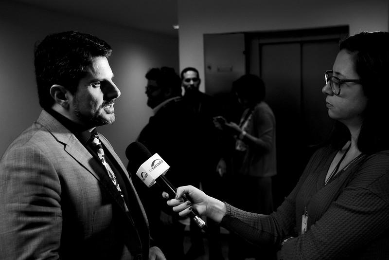 28082019_Entrevista_Senador Marcos do Val_Foto Felipe Menezes_02.jpg