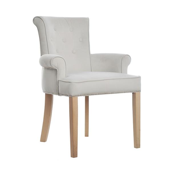 Fotel-Largo-6.jpg
