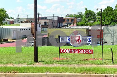 tyler-food-truck-park-gets-final-zoning-approval-plans-to-open-in-the-fall