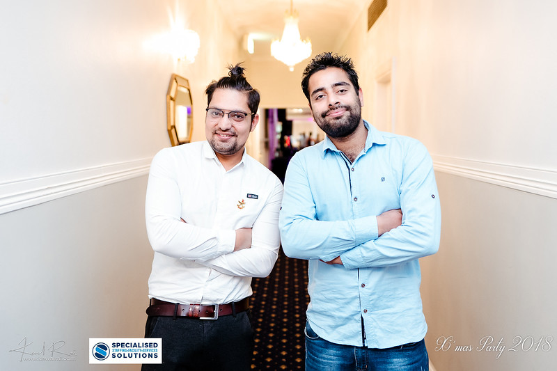 Specialised Solutions Xmas Party 2018 - Web (43 of 315)_final.jpg