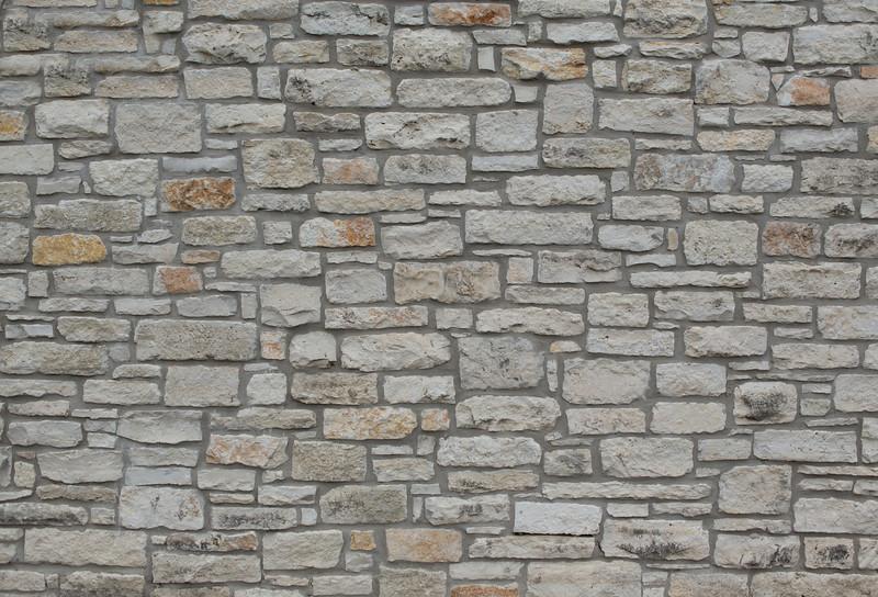Stone BH5A8015.jpg