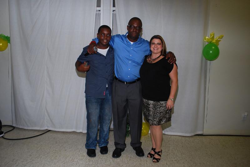 Johnson's Family Reunion 2012_0468.jpg