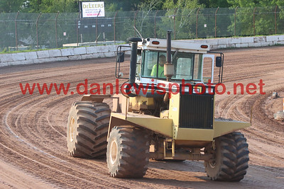 070221 Outagamie Speedway