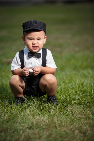 houston-children-photography-18.jpg