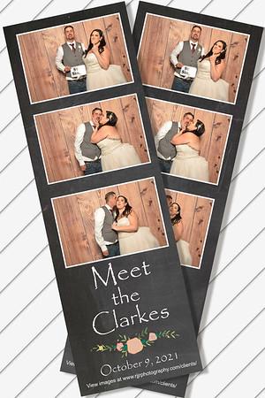 The Clarkes.jpg
