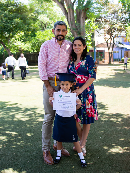 2019.11.21 - Graduación Colegio St.Mary (735).jpg