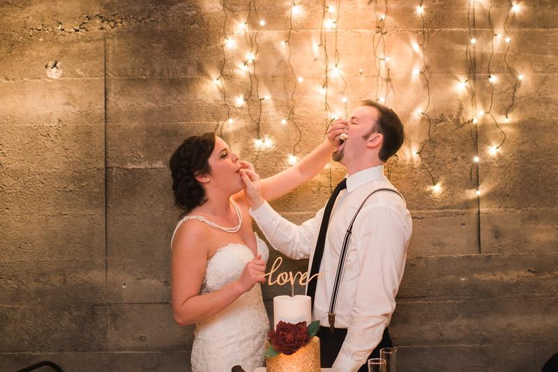 Wedding-1669.jpg