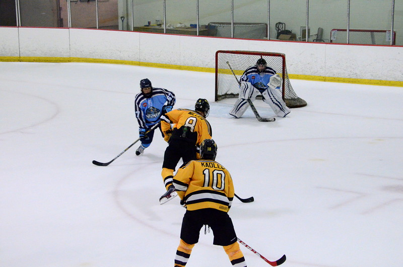 150904 Jr. Bruins vs. Hitmen-265.JPG