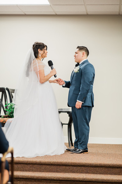 © 2015-2020 Sarah Duke Photography_Herrera Wedding_-374.jpg