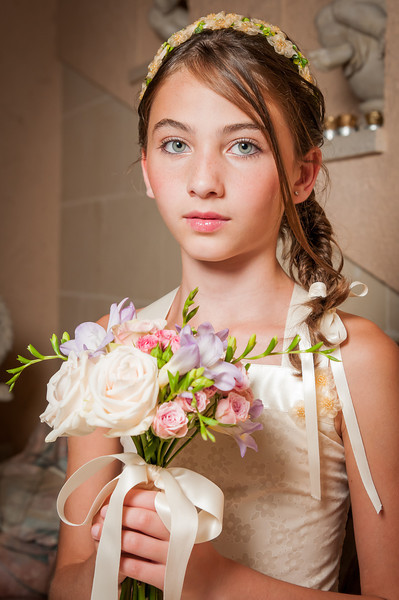 luana-chris-wedding-0349.jpg