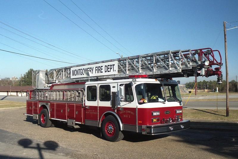 Montgomery AL Ladder 41.jpg
