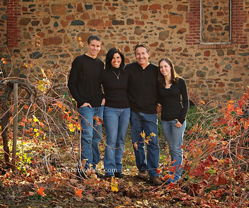 WHAT TO WEAR: Family Clothing 4 Outdoors