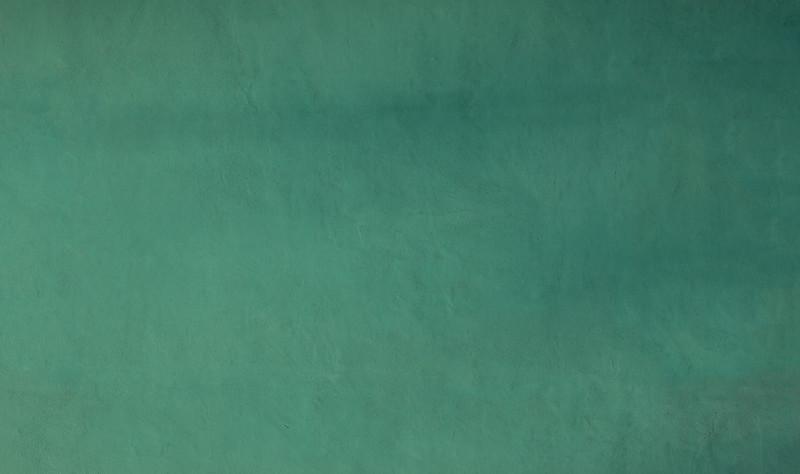 Walls _MG_9395.jpg