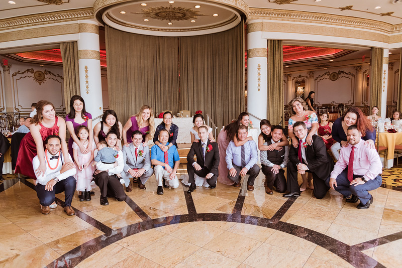Wedding Full gallery M&J-640.jpg