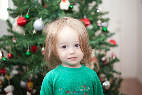 Christmas - Dec 10
